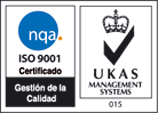 ISO9001RegUKAS 4cm real