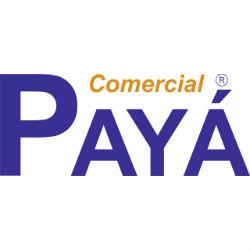 Comercial Payá