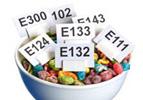 Curso de aditivos y coadyuvantes alimentarios para empresas