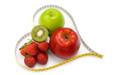 Curso de nutrición y dietética para empresas