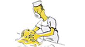 Curso de manipulador de alimentos para empresas