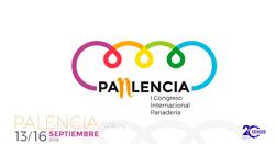 I Congreso Internacional de Panadería.