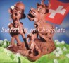 richemont-swiss-art-in-chocolata